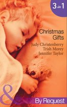 Christmas Gifts (Mills & Boon By Request)