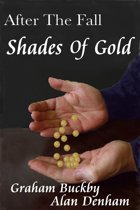 After The Fall: Shades Of Gold