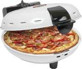 Bestron DLD9036 - Pizza Steenoven