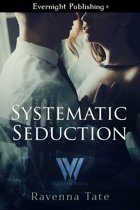 Systematic Seduction