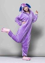b7c6d03bcb8 bol.com | Pokemon Onesie Verkleedkleding kopen? Kijk snel!