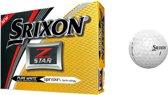 Srixon Z Star Golfbal - 12 stuks