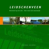 Leidschenveen