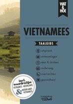Wat & Hoe taalgids - Vietnamees