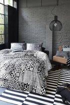 Beddinghouse Tippy Kussensloop - 60x70 cm - Black