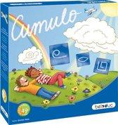 Cumulo - educatief spel - 4 tot 9 jaar - Beleduc