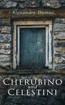 Cherubino und Celestini