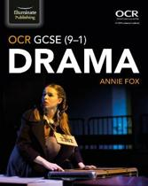 OCR GCSE (9-1) Drama