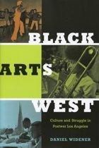 Black Arts West