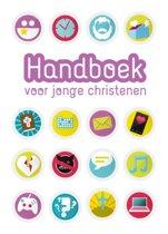 Handboek voor jonge christenen