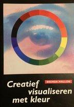 Creatief visualiseren met kleur