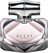 c0825517dba bol.com | Gucci Damesparfum kopen? Alle Damesparfums online
