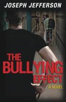 The Bullying Effect