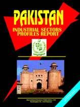 Pakistan Industrial Sectors Profiles Intelligence Report