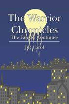 The Warrior Chronicles