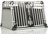 Proline Autobench Cerberus - L - 94x97x69 - Aluminium