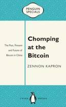 Chomping At The Bitcoin