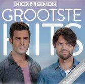 Nick en Simon Grootste Hits