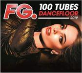 Fg 100 Tubes Dancefloor 2019