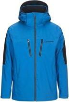Peak Performance - Clusaz Jacket Men - Heren - maat S