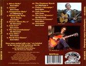 Contemporary Guitar  Workshop/W/Duck Baker/Jim Mclennan