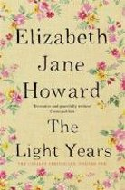 The Cazalet Chronicles 1 - The Light Years