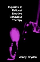 Inquiries in Rational Emotive Behaviour Therapy