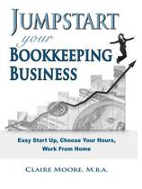 Jumpstart Your Bookkeeping Business