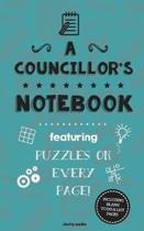 A Councillor's Notebook