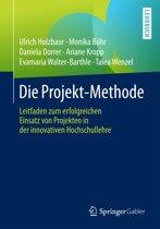 Die Projekt-Methode