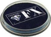 Donkerblauw 068 - Schmink - 45 gram