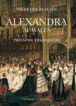 Alexandra af Wales