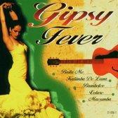 Various - Gipsy Fever