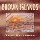 Brown Islands