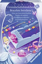 Ravensburger Disney Princess vriendschapsarmbandjes