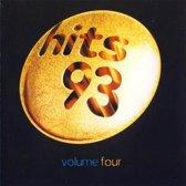 Hits 93, Vol. 4