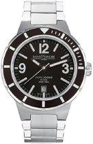 Saint Honore Mod. 861503 71NBN - Horloge