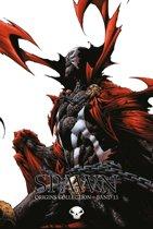 Spawn Origins, Band 13
