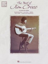 The Best of Jim Croce