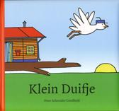 Klein Duifje
