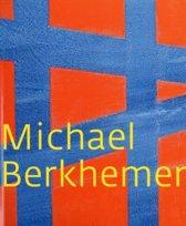 Michael Berkhemer