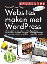 Basisgids websites maken met WordPress