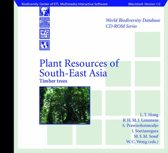 Plant Resources of South East Asia