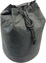 Shugon Duffle Bag Zwart