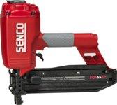 Senco SQS55/TF Nietmachine Q-Nieten 38-63 mm