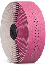 Fizik stuurlint Tempo Classic Microtex Bondcush roze
