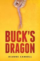 Buck's Dragon