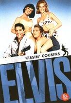 Elvis Presley: Kissin' Cousins (dvd)