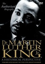 Martin Luther King (dvd)