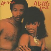 A Little Love -Expanded-